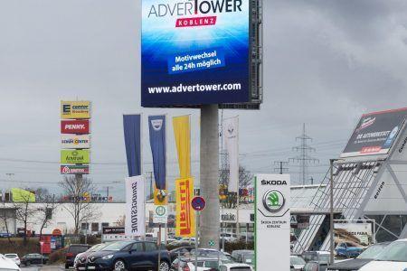 AdverTower_2018-03-09_001